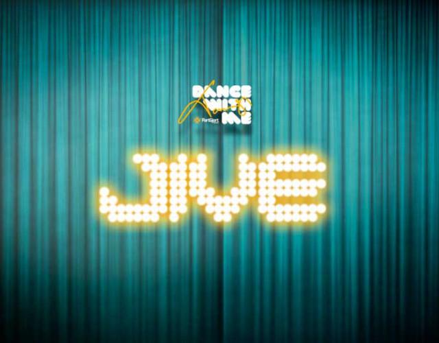 INTRO-JIVE-(0-00-06-00)