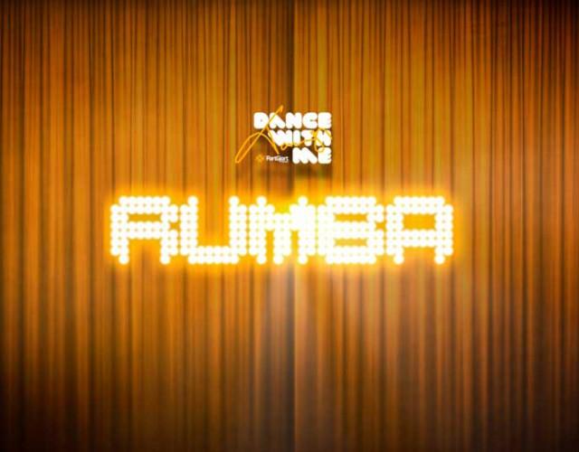 INTRO-RUMBA-(0-00-06-00)
